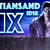 Thumb tix turne 2016 facebook cover kristiansand