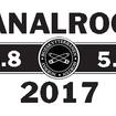 Iphone2x kanalrock 2017 event
