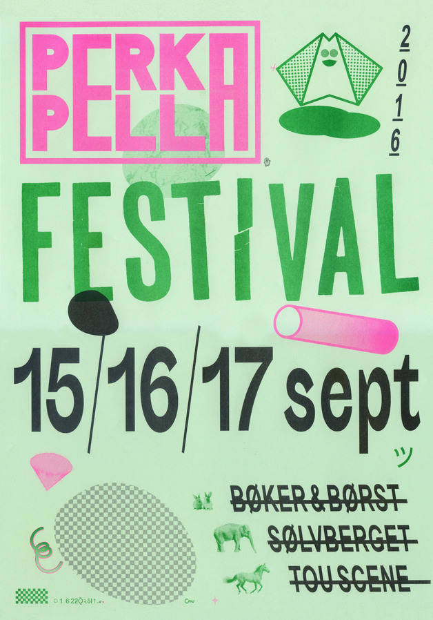 Default pkp16 festivalplakat hd 2