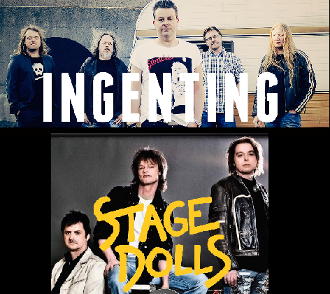 Default ingenting stage dolls1