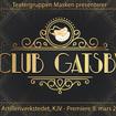 Iphone2x clubgatsby logo txt  6