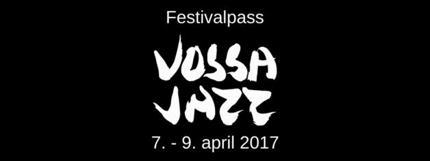 Default festivalpass