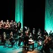Iphone2x operafest    stfold opera og det norske bl seensemble promobilde