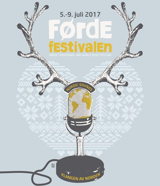Default f rdefestivalen plakat 2017   utsnitt