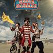 Iphone2x sirkus skurken plakat 50x70 u tekst test jpg