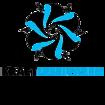 Iphone2x kraftfestivalen logo bilde facebook