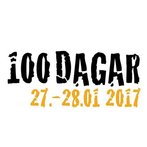 Default 100dagar2017