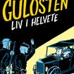 Iphone2x 1902 gulosten