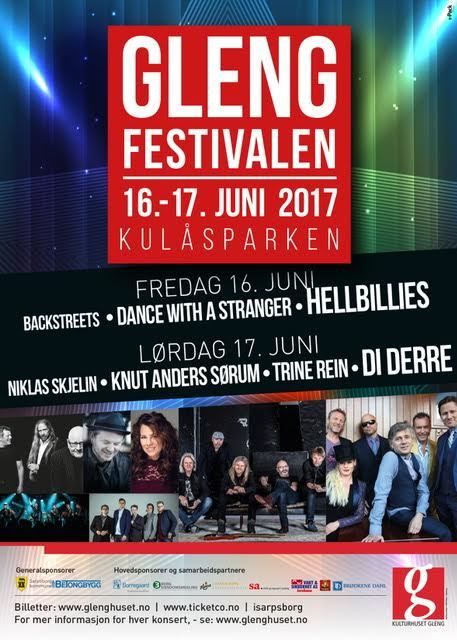 Default glengfestivalen2017