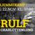 Thumb file 1511212480