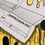 Thumb file 1514997696