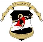 St hallvard klubblogo 140