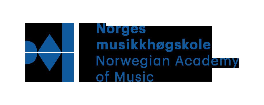 Nmh logo rgb large