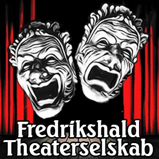 Fredrikstadtheaterselskab