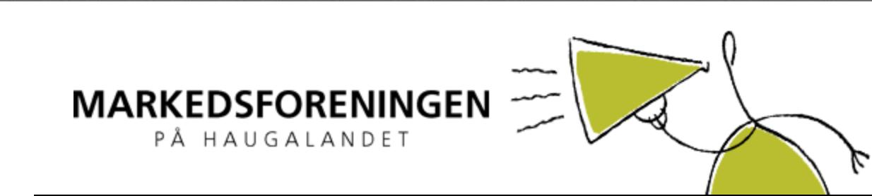 Skjermbilde 2014 09 29 kl. 10.51.46