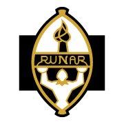 Runar logo