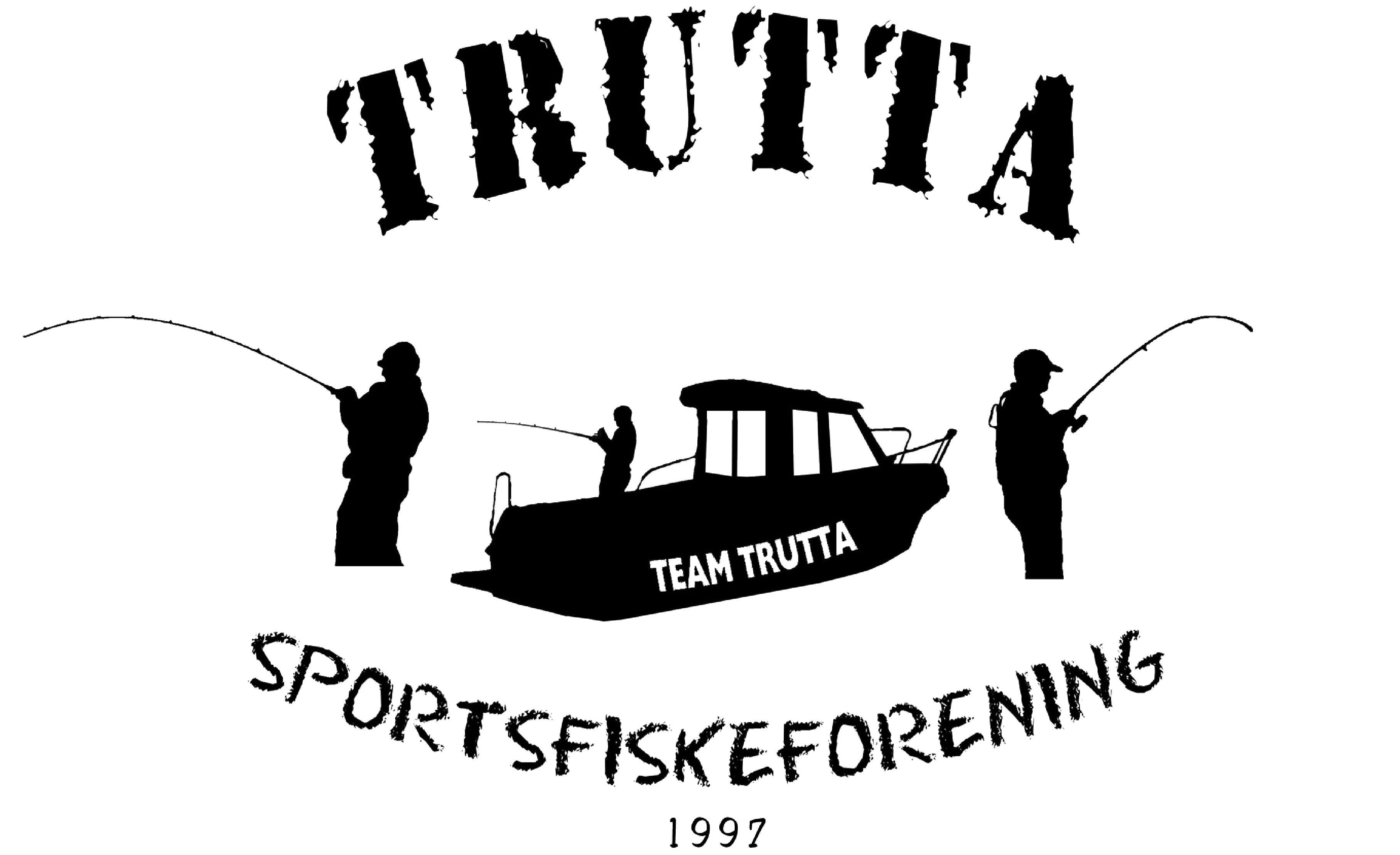 Trutta logo highres