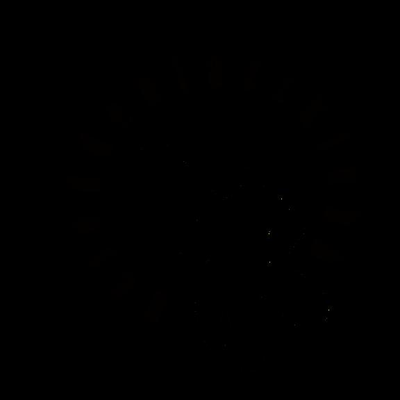 Logo original2 med hr 2