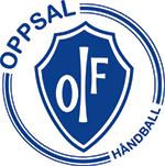 Logooif h ndball outl liten