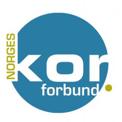 Nk logo 400x400