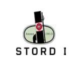 Logo stord