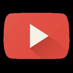 Se Trondhjems Studentersangforeningen fremføre sangen på YouTube