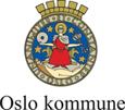 Default oslo kommune logo imagelarg