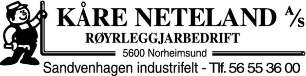 Default ka  re neteland logo