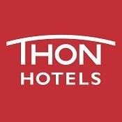 Default thonhotels logo 2015 cmyk v2 mindre