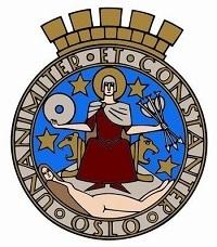 Default oslo kommune logo