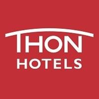 Default thonhotels logo 2015 cmyk v2