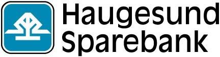 Default logo haugesund sparebank