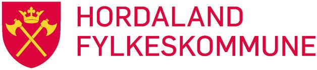 Default logo hordaland fylkeskommune