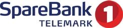 Default sb1telemark