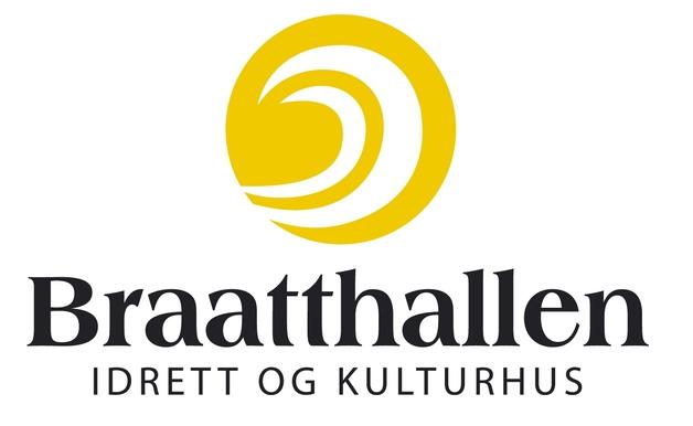 Default braatthallen ny logo
