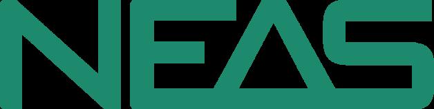 Default neas logo 2