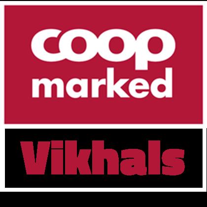 Default coop marked