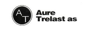 Default aure trelast 300x104