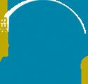 Default logo norges korforbund